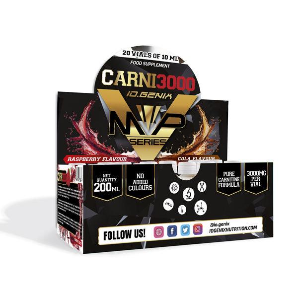 IOGENIX-MVP_CARNI3000_CAJAVIALES-3D
